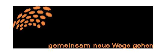 Logo der Cooperative Mensch e.V.