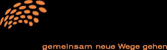 Logo der Cooperativer Mensch e.V.